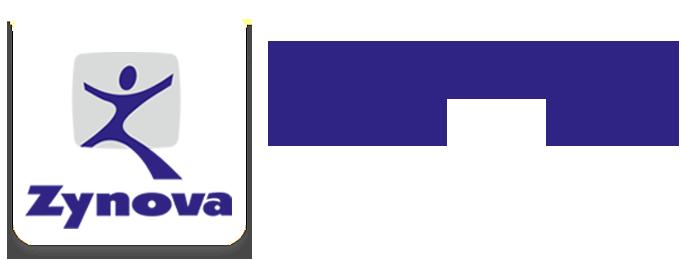 omanpharma – Oman Pharmaceutical Products Co  LLC